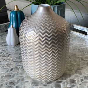 Haverty's Vase